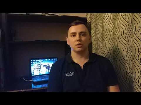 Отзыв о закрытом клубе трейдеров Дмитрий Токарев