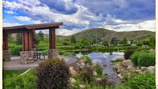 Avimor Village Community Subdivision - Homes For Sale Boise ID