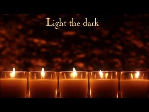Avalon - Light A Candle [Lyrics HD]