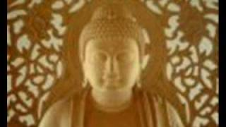 Buddhist Chanting 金刚经吟诵