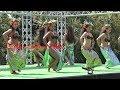 Tamure Tamure Tahiti - Tahitian Sunset 2019 の動画、YouTube動画。