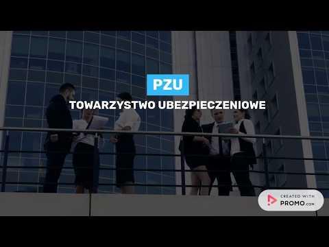 Ubezpieczenie mieszkania i domu Ubezpieczalnia Końskie from YouTube · Duration:  12 minutes 46 seconds