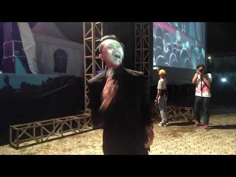 Vicky Salamor | Apa Kabar Sayang | Live Concert | Kefamenanu NTT