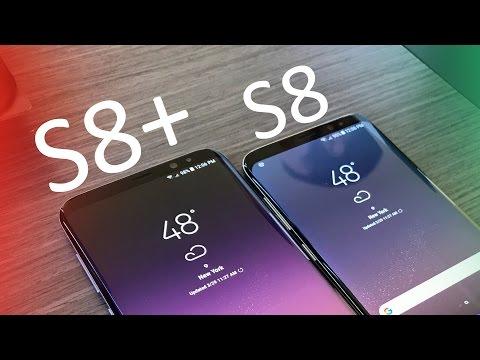 саит на телефон галактики знакомств