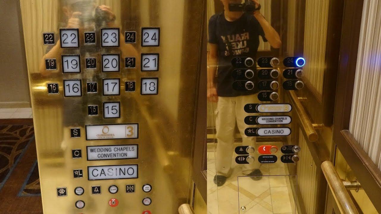 Латвиядағы онлайн казино