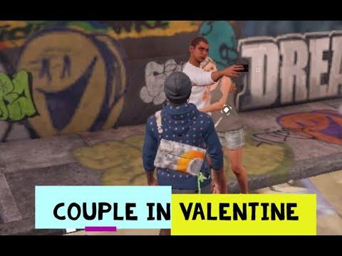 WATCHDOG 2 PART 4 | SINGLE KILLED COUPLE ON VELENTINE | CH GAMING BD | |