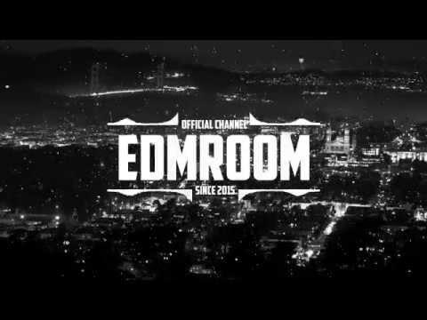 Tiësto & KSHMR Feat. Vassy - Secrets (Future House Mix)