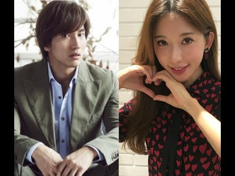 Meteor Garden's Jerry Yan reunites with former love Lin Chi ling on a secret date