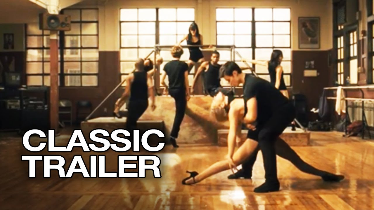 Download Fame Official Trailer #3 - Charles S. Dutton Movie (2009) HD