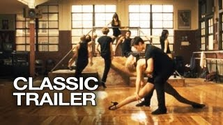 Fame Official Trailer #3 - Charles S. Dutton Movie (2009) HD