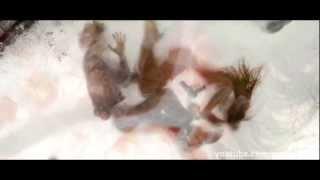 """МакSим - """"Это же я"""" (Клип 2012) 1080p. HD"""