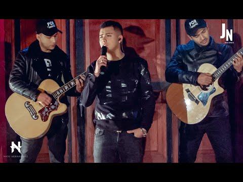 Nico Hernández – Hasta El Fin Del Mundo | Video Oficial