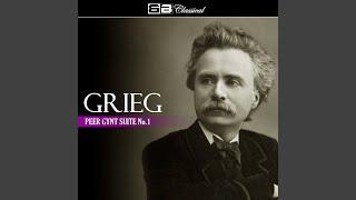 Peer Gynt, Suite No. 1, Op. 46: II. Aase's Death (Åses død)
