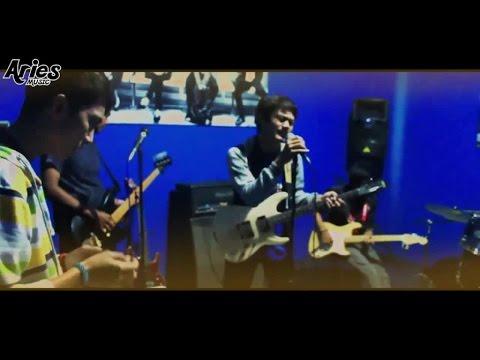 D'wapinz Band - BERHARAP KAU SETIA (Reggae Version )
