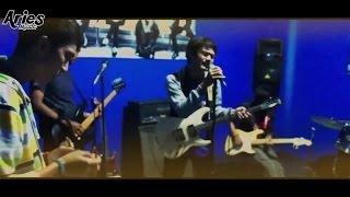 D 39 wapinz Band BERHARAP KAU SETIA Reggae Version