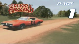 The Dukes of Hazzard: Racing For Home | Part 1 | YEEHAW