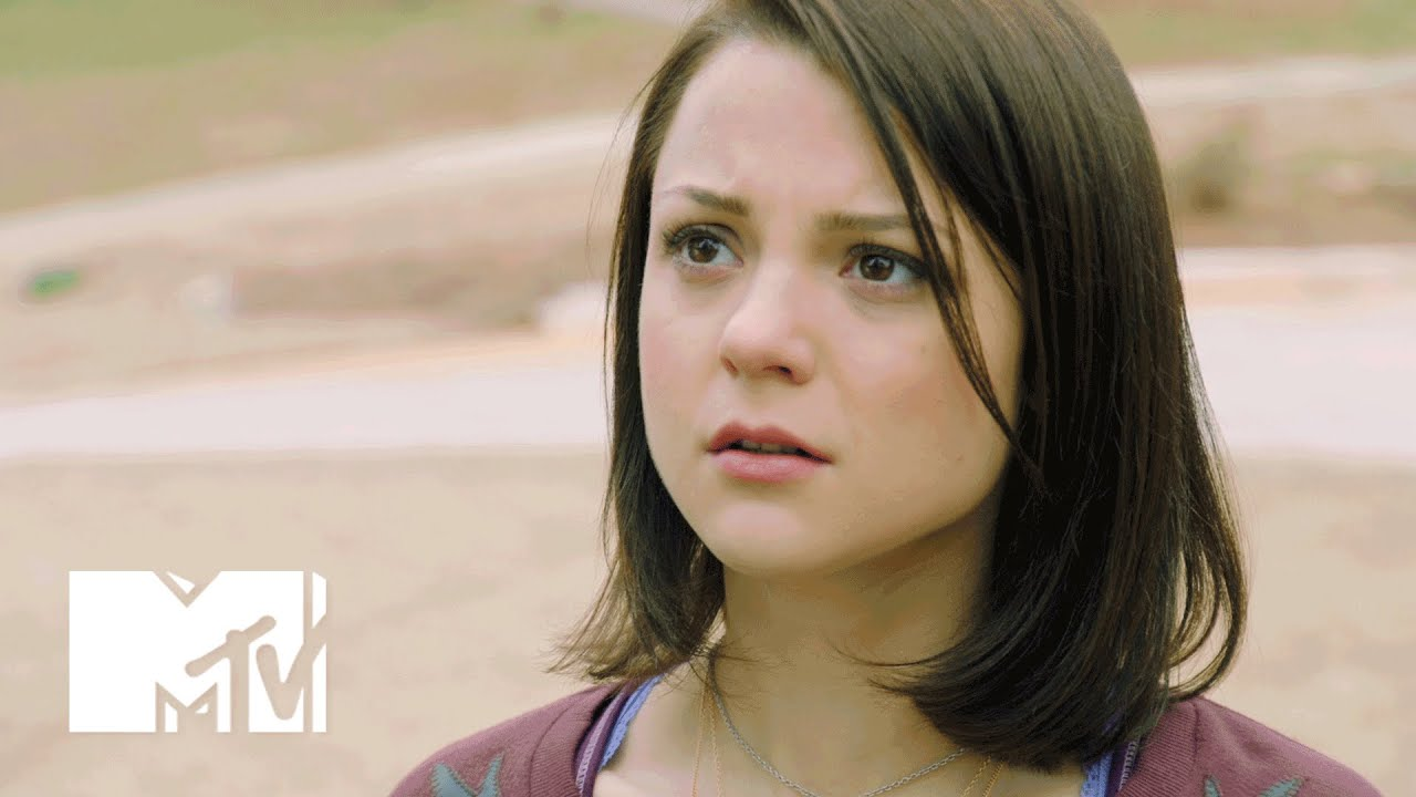 Download Finding Carter | Looking Ahead at Season 2 | MTV