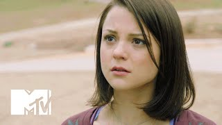 Finding Carter | Looking Ahead at Season 2 | MTV