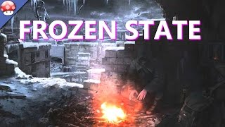 Frozen State Gameplay (PC HD)