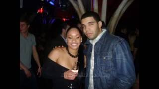 the truth behind Joe Budden and Tahiry arguing over Drake