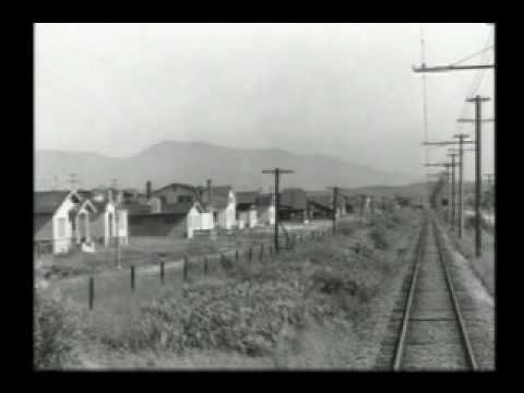 An Exploration of Our History: The Story of East Contra Costa County