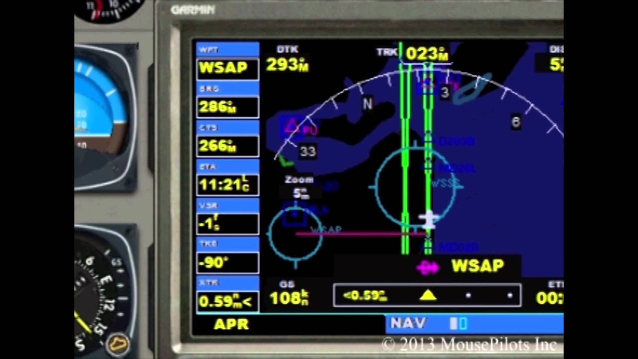 avionics system At rockwell collins, our innovative solutions for aviation, defense flight safety international and others, will supply the proven avionics system.