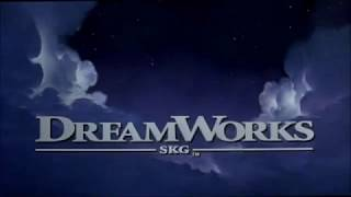 DreamWorks Pictures (1998)