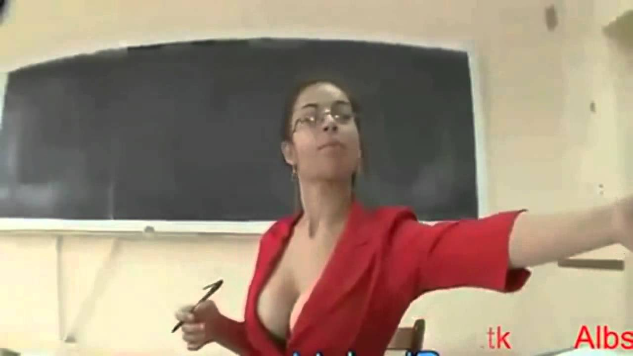 hot teachers naked pics