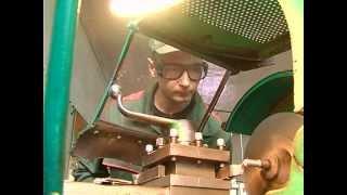 видео Изменения в «Правилах по охране труда при погрузочно-разгрузочных работах и размещении грузов»
