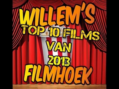 Willem's Filmhoek: Top 10 Films van 2013 streaming vf