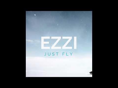 EZZI - Just Fly