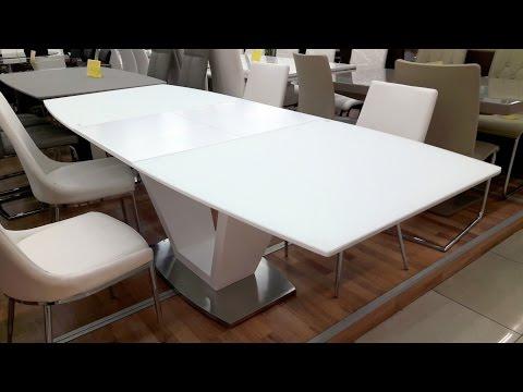 Купить мебель для дома и офиса Киев