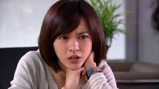 Video Drama taiwan Skip Beat! episode 4 subtitle indonesia & english download MP3, 3GP, MP4, WEBM, AVI, FLV November 2018