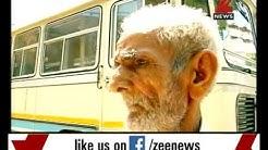 DNA : Condition of senior citizens in India