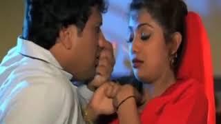 Tatti😂😂😂 HD Madlipz.com pakistani funny video 👍