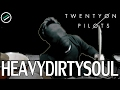 HeavyDirtySoul - Twenty One Pilots - Drum Cover - Wayan (Ixora)