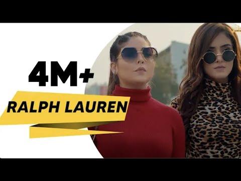 Download RALPH LAUREN(GOLI FEEM DI)(OFFICIAL VIDEO) CM Chahal   Latest Punjabi Song   New Punjabi songs 2020