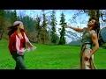 Sarara Sarara Ra Ri Ra Ra Rithik Roshan Priyanka Chopra Hit Song video