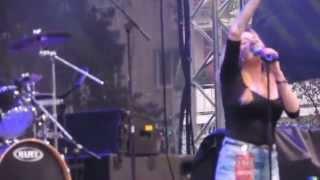 Tóth Gabi koncert részlet Sepsiszentgyörgyön 2 YouTube Videos