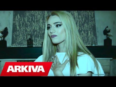 Nidora Gjyriqi - Lamtumire