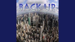 Back Up - Tribute to DeJ Loaf And Big Sean (Instrumental Version)