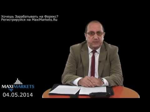 Работа в Ташкенте - портал о поиске работы. Резюме и