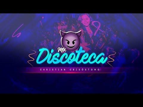 MIX DISCOTECA 2019 (Faldita, Callaíta, HP, Soltera, En Su Nota, Eres mi Sueño)