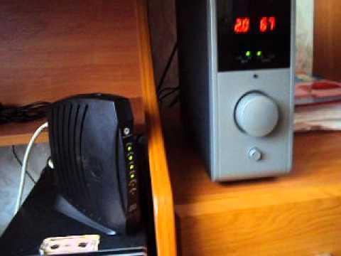 Microlab Fc730 инструкция - фото 11