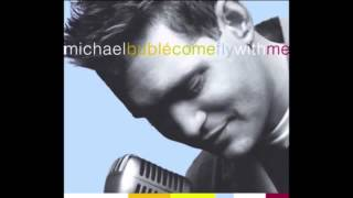 Michael Bublé - Can