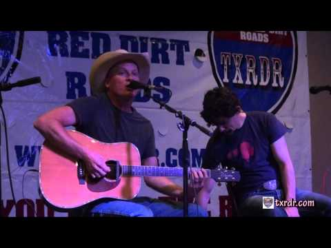 Kevin Fowler - Long Line of Losers