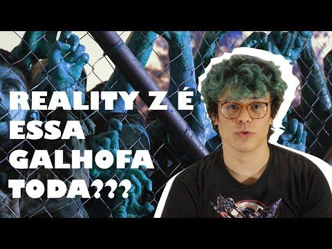 THE WALKING DEAD #7 - Mulher Louca? (Telltale Game - Episódio 2: Famintos Por Ajuda em Português) from YouTube · Duration:  24 minutes 37 seconds