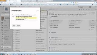 Test Management and Quality Assurance [Polarion Webinars]