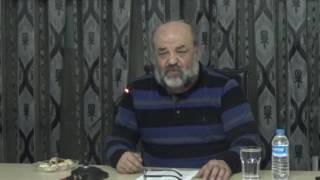 İslam Dünyasında Siyasal Kırılmalar ve Anadoluya Etkisi-Öteki İslam Tarihi-İhsan ELİAÇIK