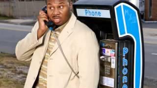 Roy Wood Jr Prank Call- Raising Skeezers